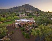 4481 E Sunset Drive, Phoenix image