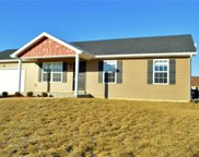 151 Trotters Creek, Wright City image