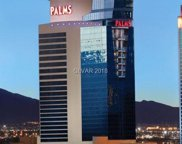 4381 FLAMINGO Road Unit #9321, Las Vegas image