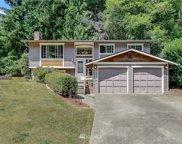 17330 Meadowdale Drive, Lynnwood image