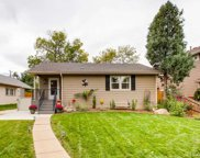 3315 South Marion Street, Englewood image