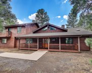 5705 Townsend-Winona Road, Flagstaff image
