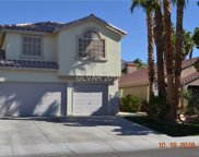 6084 Autumn Rose Way, Las Vegas image