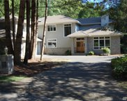 4818 133rd St Ct NW, Gig Harbor image