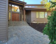 57688 Vine Maple, Sunriver image