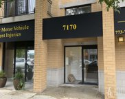 7170 West Grand Avenue Unit 3E, Chicago image