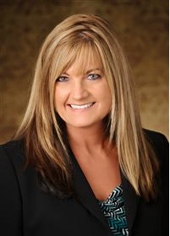 Julie Hacker - Lexington KY Realtor