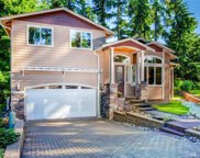 22710 1st Dr SE, Bothell image