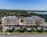 6735 Conroy Road Unit 219, Orlando image