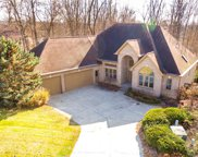 12255 Ridgeside  Road, Indianapolis image