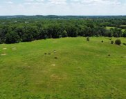 23500 New Mountain   Road, Aldie image