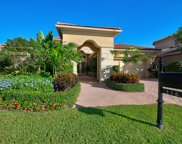 116 Sunesta Cove Drive, Palm Beach Gardens image