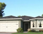 489 Forest Trace, Titusville image