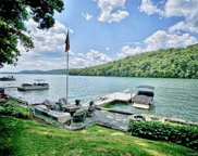30 Chimney Point  Road, New Milford image