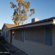 6213 W Palm Lane, Phoenix image