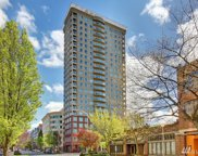 121 Vine St Unit 2501, Seattle image