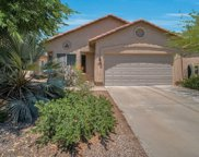 7474 W Mission Valley, Marana image