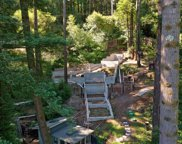18475 Old Monte Rio Road, Guerneville image