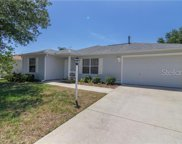 1654 Abercrombie Way, The Villages image