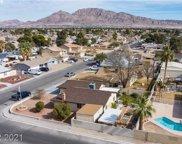 4611 Philadelphia Avenue, Las Vegas image