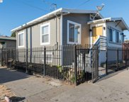 1601 85th Ave, Oakland image