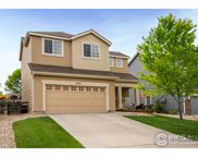 1207 103rd Ave, Greeley image