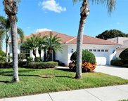 1247 Highland Greens Drive, Venice image