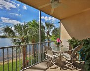 14501 Legends BLVD N Unit 204, Fort Myers image