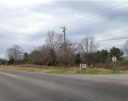 Hwy 96, Fairview image