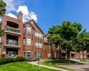2897 West Riverwalk Circle Unit 205, Littleton image