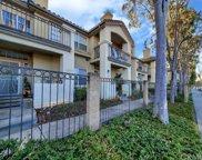 15028     Ocaso Avenue, La Mirada image