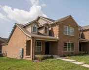 749 Newtown Springs, Lexington image