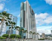 88 Piikoi Street Unit 4201, Honolulu image