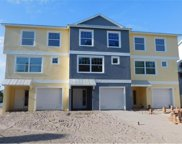 100 Windrush Boulevard Unit 2, Indian Rocks Beach image