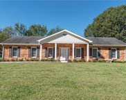 3120 Middlebrook Drive, Clemmons image