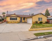 1321     Coble Avenue, Hacienda Heights image