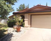 8313 Streng Avenue, Citrus Heights image