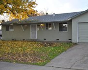 6317  Dundee Drive, North Highlands image