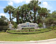 25730 Lake Amelia WAY Unit 202, Bonita Springs image