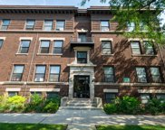 5343 South Ellis Avenue Unit G-2, Chicago image