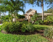13784 Long Lake Lane, Port Charlotte image
