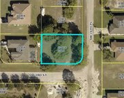 224 SW 26th PL, Cape Coral image