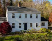232 Forest Acres Road, New London image