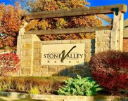 Stone Valley Ranch 2nd Lot 42, Edmond image
