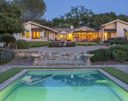 1197 MCNELL Road, Ojai image