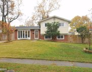 7461 MADEIRA PLACE, Annandale image