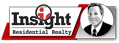 Insightresidentialrealty.com