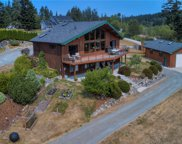 6069 Central Ave, Anacortes image
