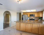 16208 E Charlton Court, Fountain Hills image