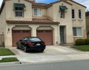 2575 Table Rock  Ave., Chula Vista image